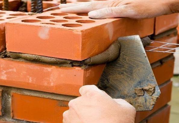 Раствор готовый кладочный цементный марки 100 вес м3 конструкция пола из керамзитобетона