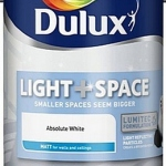 dulux-light-and-space-matt